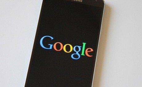 AH Google Logo Colored 1.0