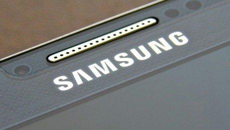 AH Samsung logo 21 e1439332802379