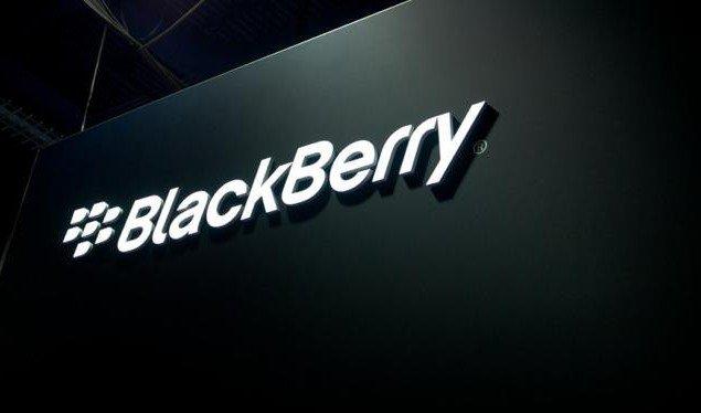BlackBerry DTEK60 potrebbe avere uno Snapdragon 820 e un lettore di impronte digitali