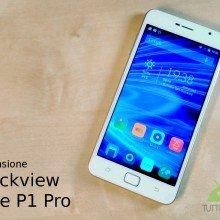 Blackview Alife P1 Pro 1