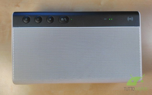 Creative Sound Blaster Roar 2 3
