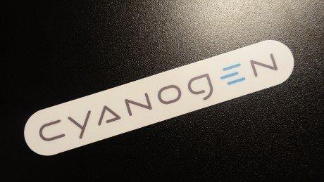 Cyanogen Logo e1440666628784