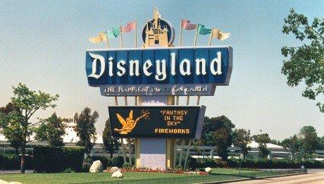 Disneyland e1438702109911