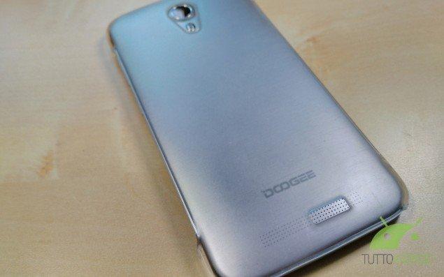 Doogee Valencia2 Y100 Pro 3