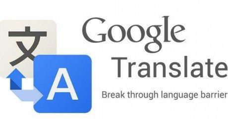 Google Traduttore 620x345