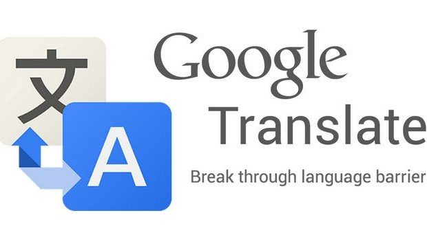 Google Traduttore più preciso grazie al machine learning