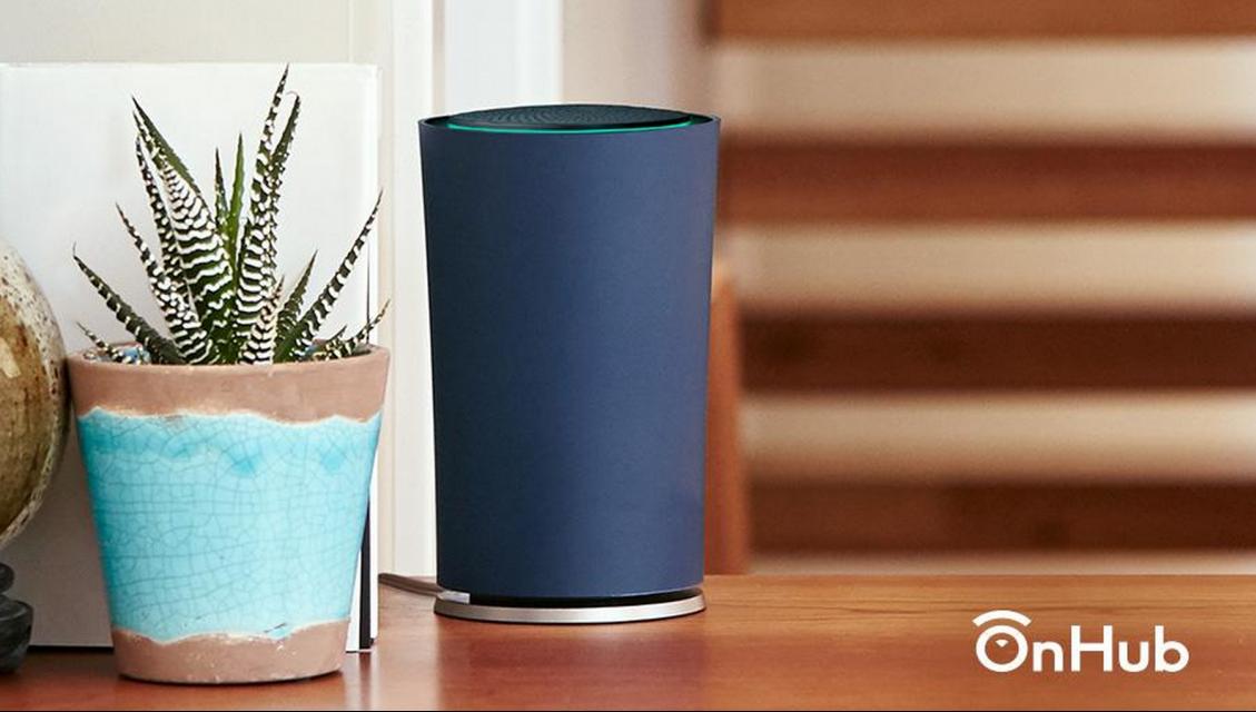 Google rilascia un nuovo firmware per Chromecast tramite il Preview Program