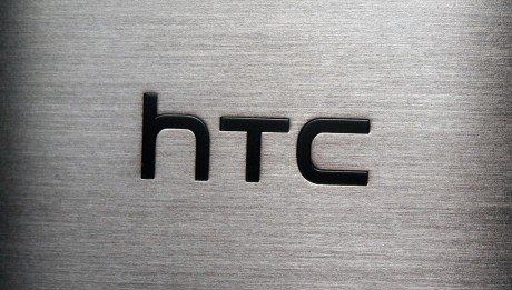 HTC O2 e14399713207911