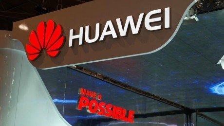 Huawei Marsh e1440670582734
