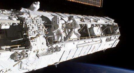 ISS e1439592952202