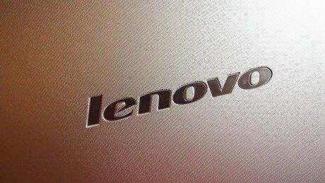 Lenovo Logo AH 1