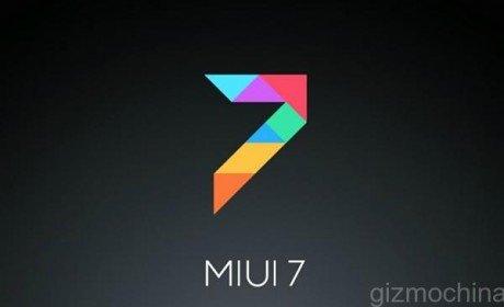 MIUI 7 03