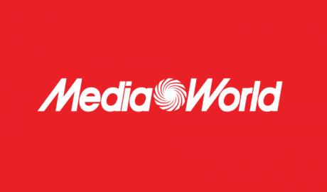 MediaWorld 720x422