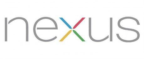 Nexus Logo 730x300