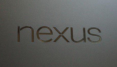 Nexus529 e1440747713588