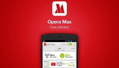 Opera Max New e1439916318832
