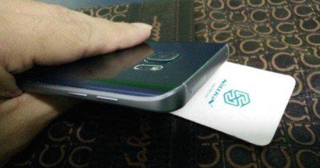 Samsung Galaxy Note 5 600x315