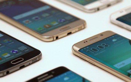 Samsung Galaxy S6 collection 18 1280x854