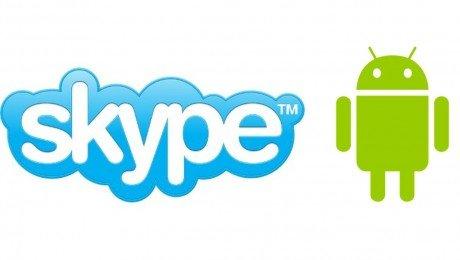 Skype ringtones e14399799952301