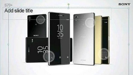 Sony-Xperia-S70-