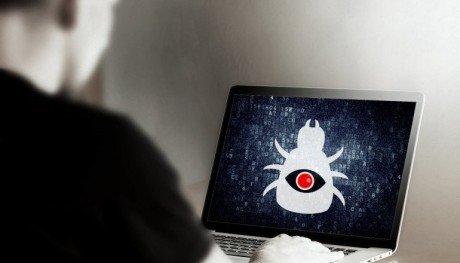 Student malware e1440809713160