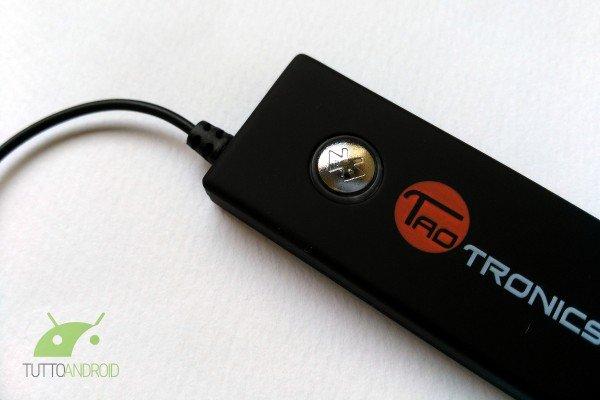 TaoTronics TT-BR01 2