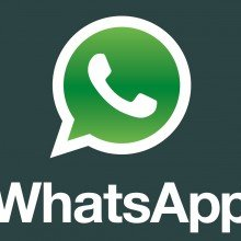 WhatsApp-Messenger-v2.11.515-Apk