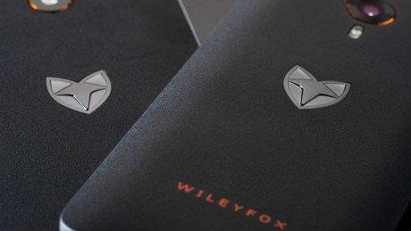 Wileyfox Close Up e1440517386278