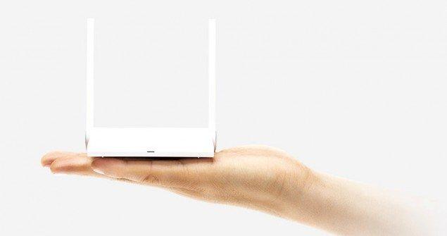 Xiaomi-Mi-Wi-Fi-nano