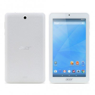acer_iconia_one_7_b1_770_1