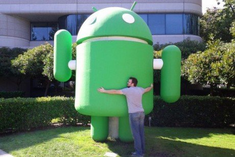 Android fanboy e1439427324737