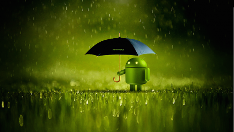 Android stagefright italia