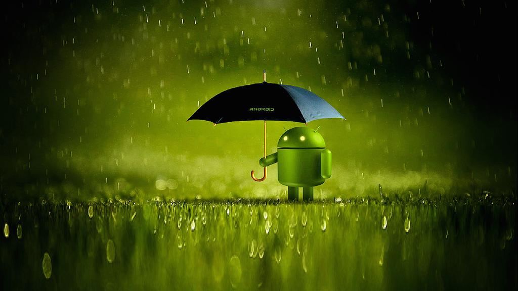 Nasce un Google Group per gli aggiornamenti di sicurezza di Android