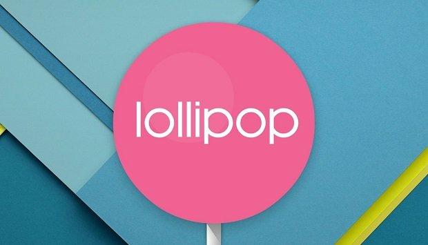 Da XDA un modulo Xposed per risolvere i battery drain di Android Lollipop