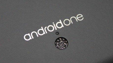AndroidoneAfrica e1439907439414
