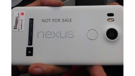 Androidpit nexus 5 2015 photo leak 2 w782