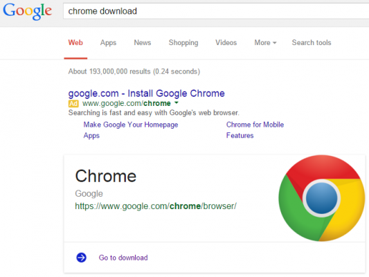 chrome_download_google-card