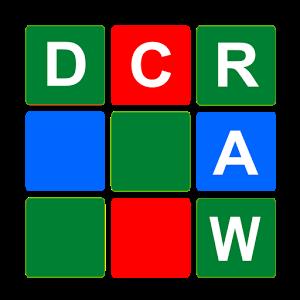 dcraw_icona