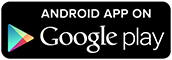 Google PlayのAndroidアプリ