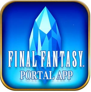 Final fantsy