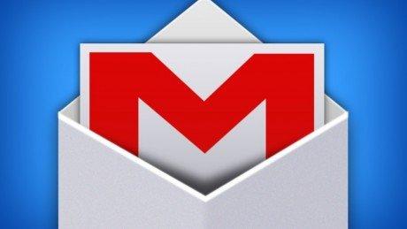 Gmailnewfeat