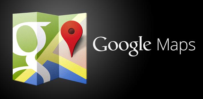 Google aumenta l'accuratezza di Maps con i Plus Codes