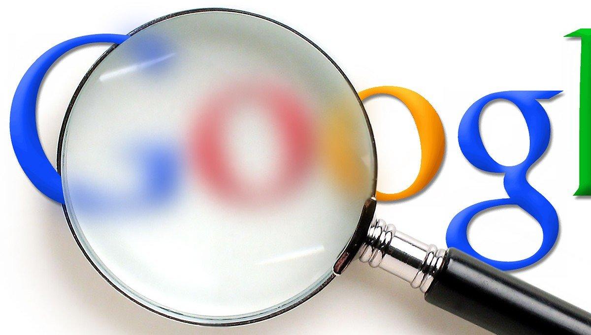 Antitrust Ue contro Google: abusa di posizione dominante con Android
