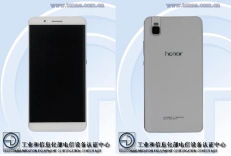 Huawei ath al00