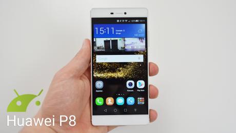 Huawei p81 e1438902858278