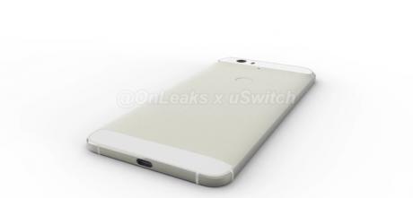 Huawei nexus 6 leak 7 632x304x32 expand