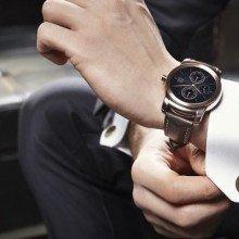 lg-watch-urbane4-w628