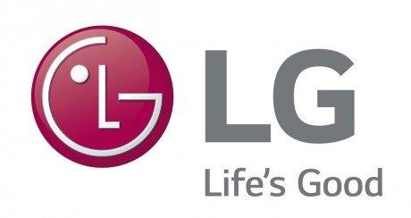 Lg110