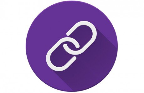 Link bubble logo e1438766436133