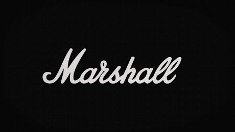 Marshalllogo